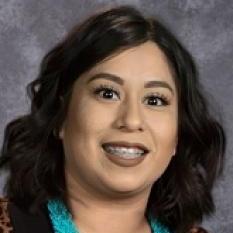 Lily Ornelas's Profile Photo
