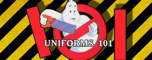 uniform-101.jpg