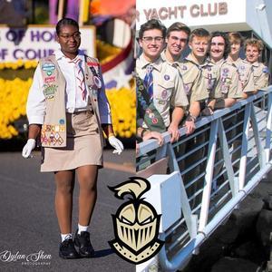 Scouts post.jpg