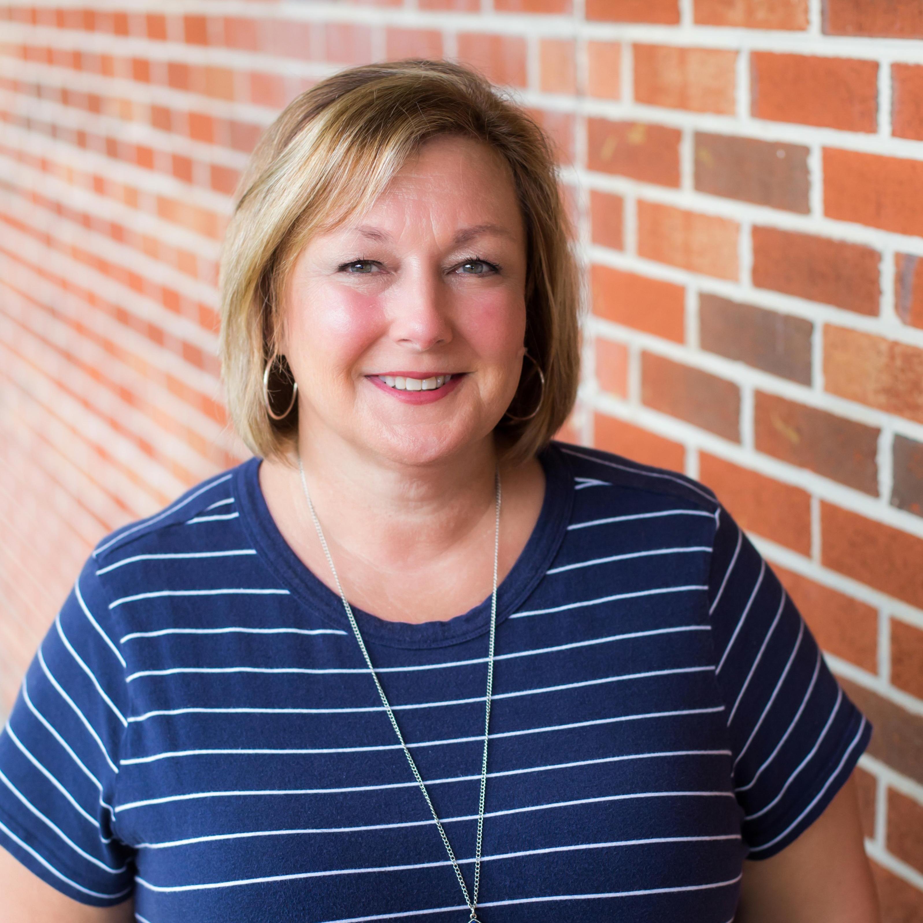 Stephanie Fields's Profile Photo