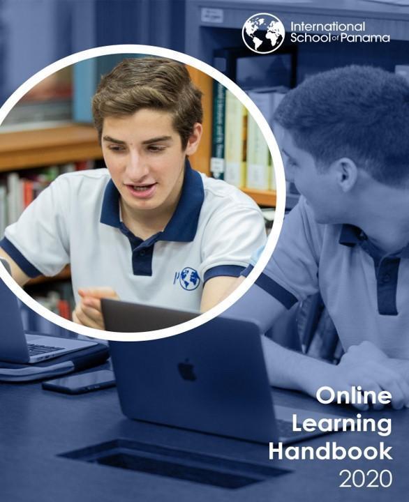 Online LEarning Handbook.jpg