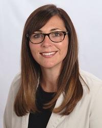 Katie Aeschliman