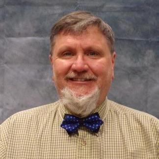 Bryan Hedrick's Profile Photo