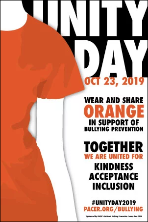 Unity Day Thumbnail Image