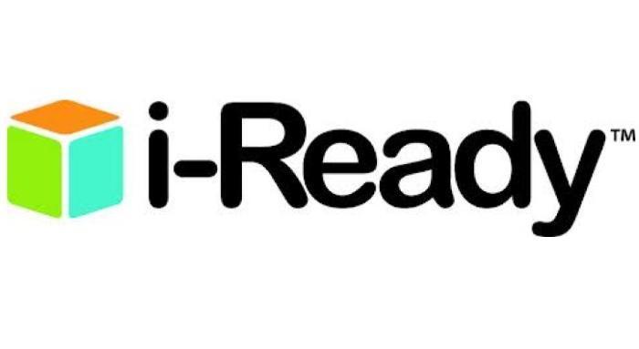 I_Ready