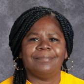 Arlene Thomas's Profile Photo