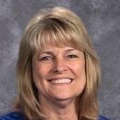 Mary Hamel's Profile Photo