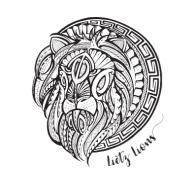 Lietz Logo
