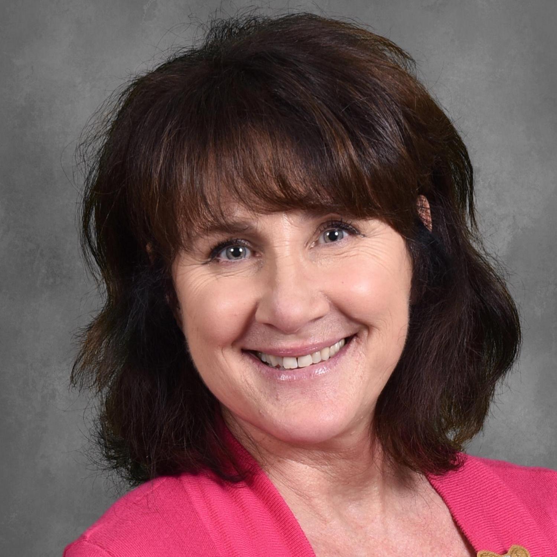 Sandy McClare's Profile Photo