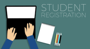 school registration open february 1, 2021
