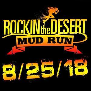 Rockin' the desert mud run.jpg