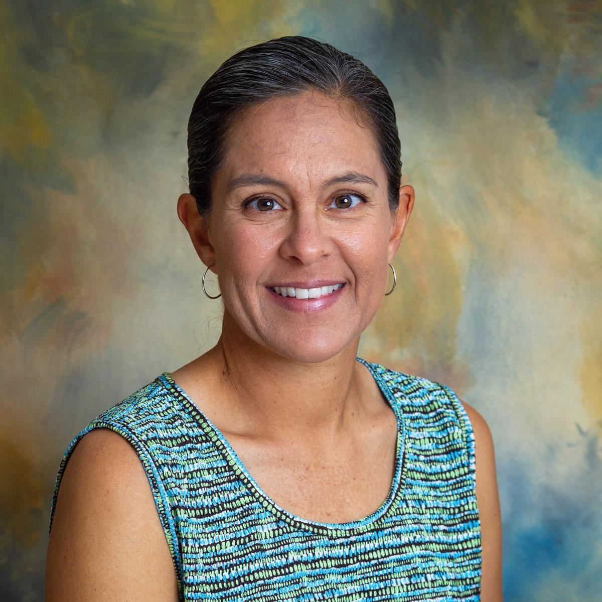 Marcia Crowder's Profile Photo