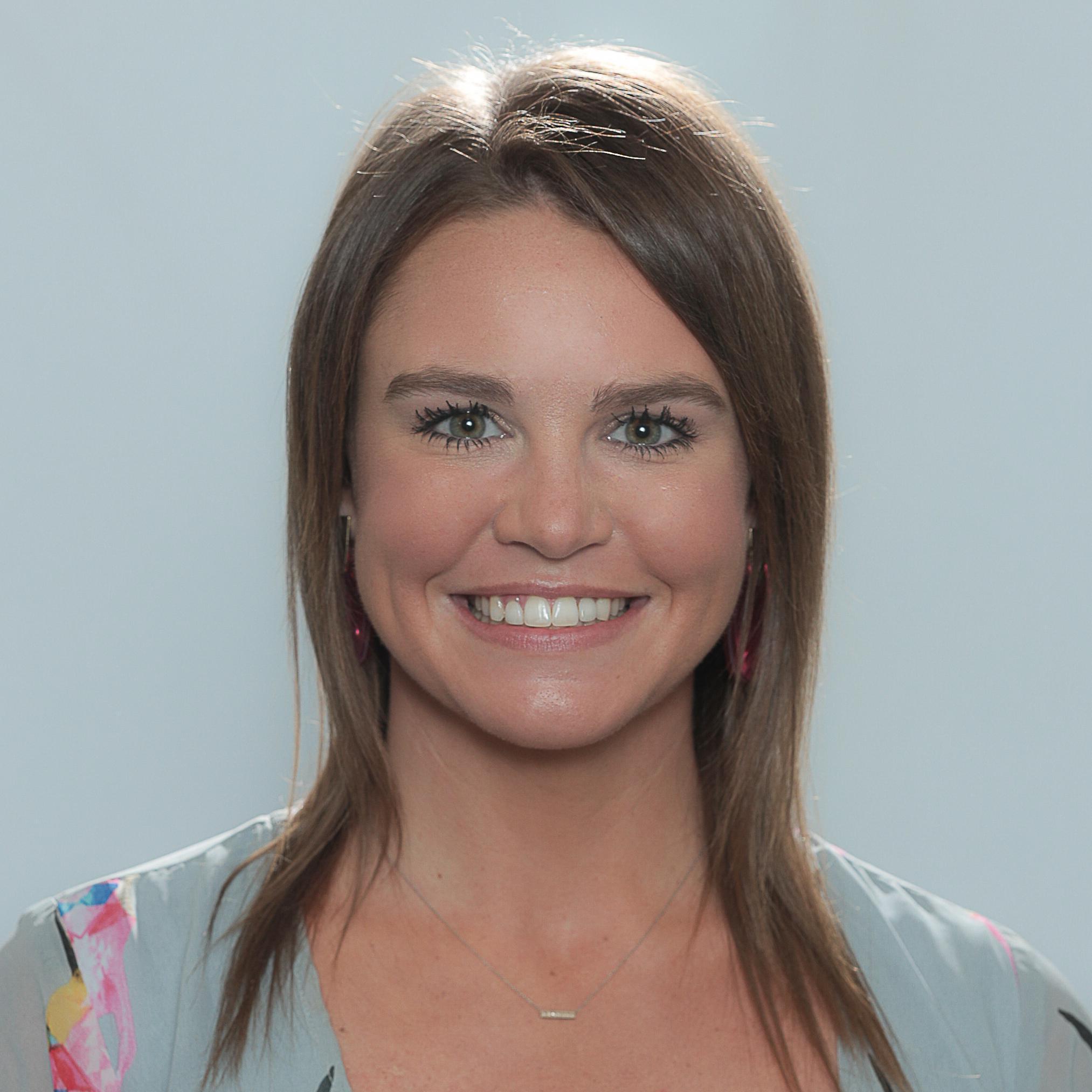 Morgan Kemendo's Profile Photo