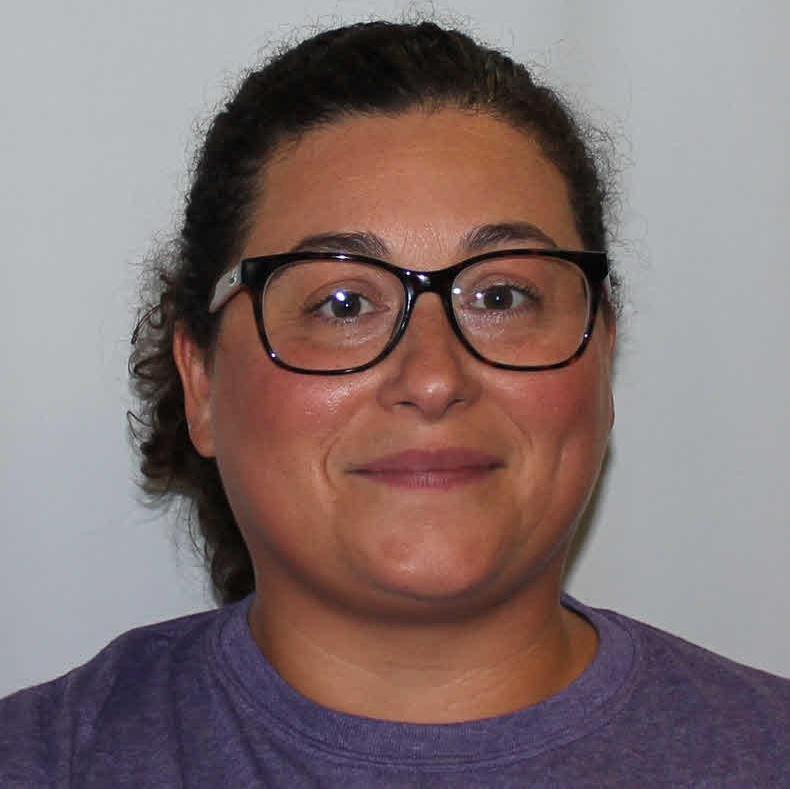 Malina Blankenship's Profile Photo
