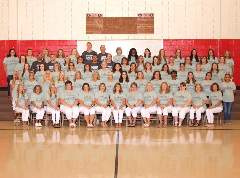 Staff 19-20