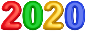 2020_PNG_Clipart_Image.png