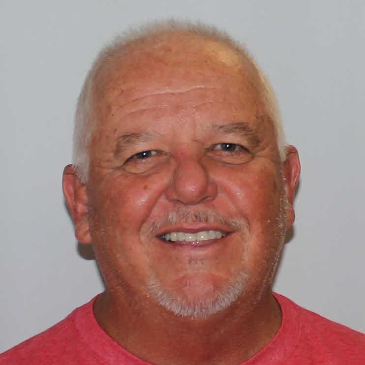 Bill Darnell's Profile Photo
