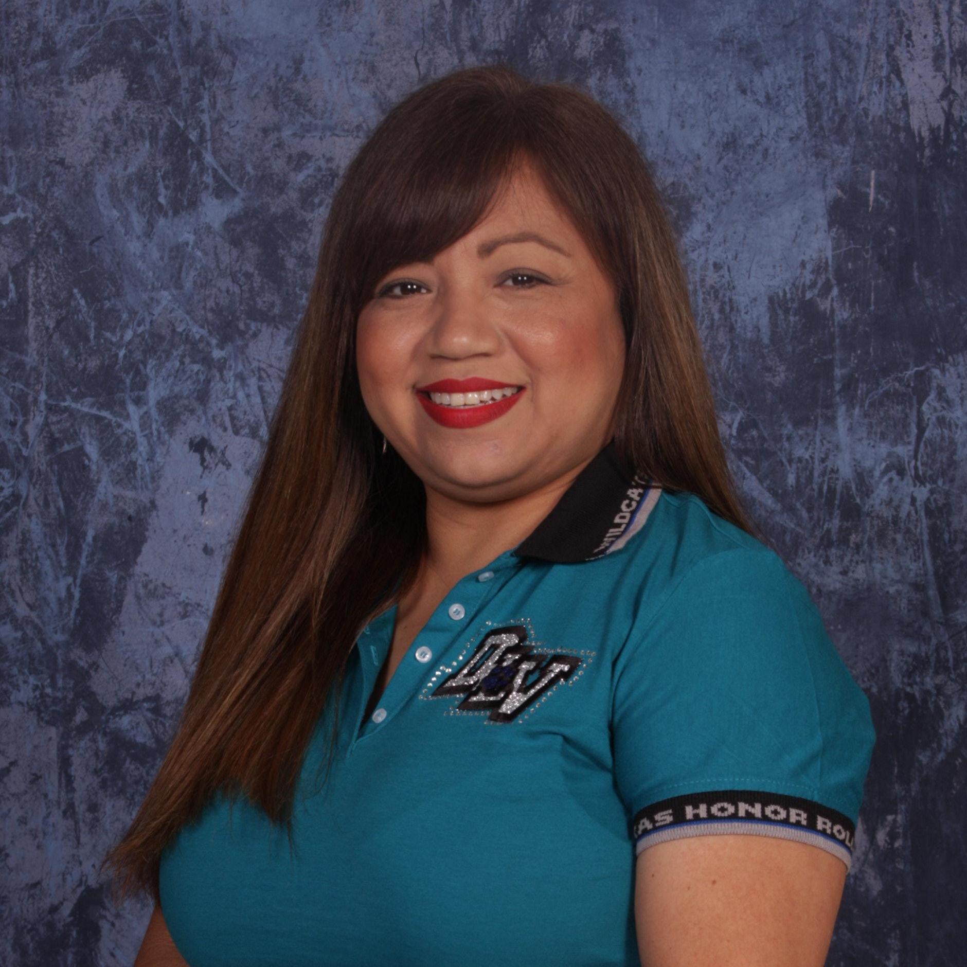 Celestina Sandoval's Profile Photo