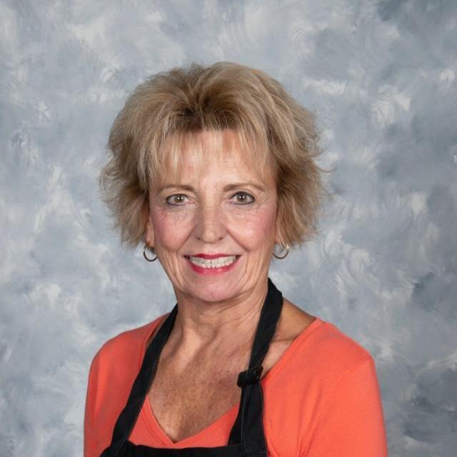Linda Feinberg's Profile Photo