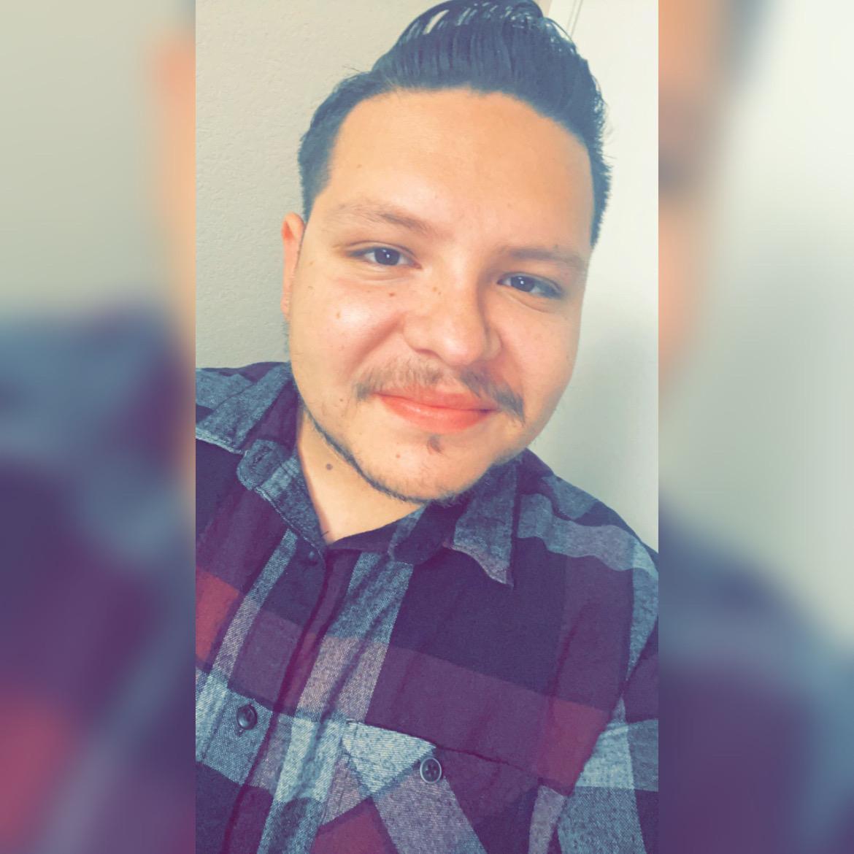Francisco Zaragoza's Profile Photo