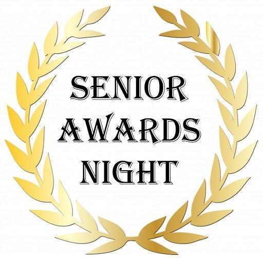2020 SYHS Senior Awards Presentation Featured Photo