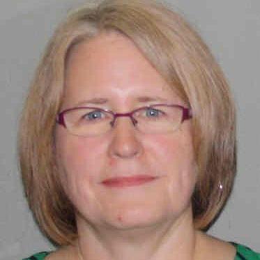 Deborah Rigg's Profile Photo