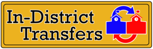 In-District-Transfers-Header.png