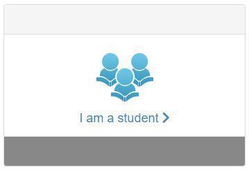 StudentVue logo