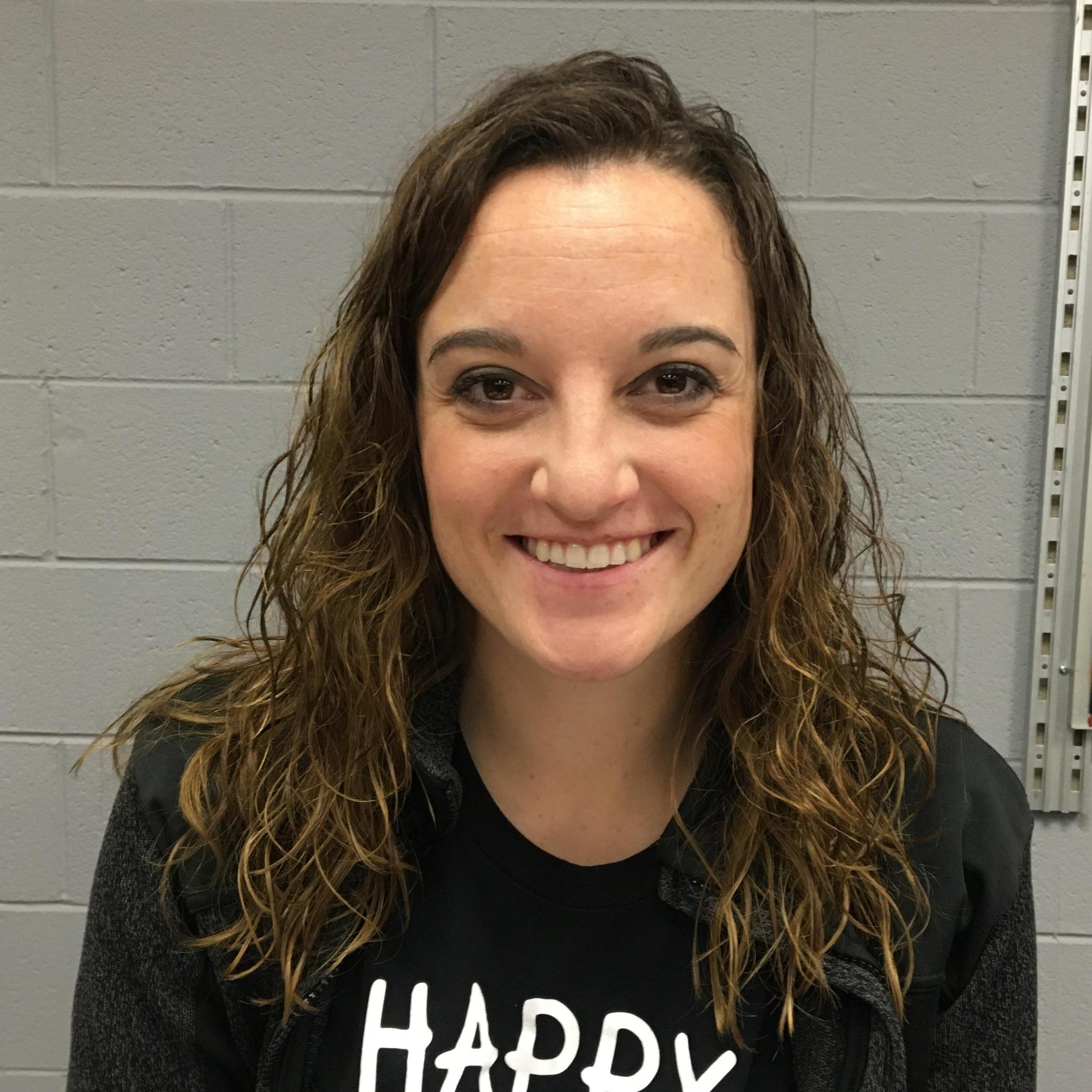 Veronica Brandt's Profile Photo