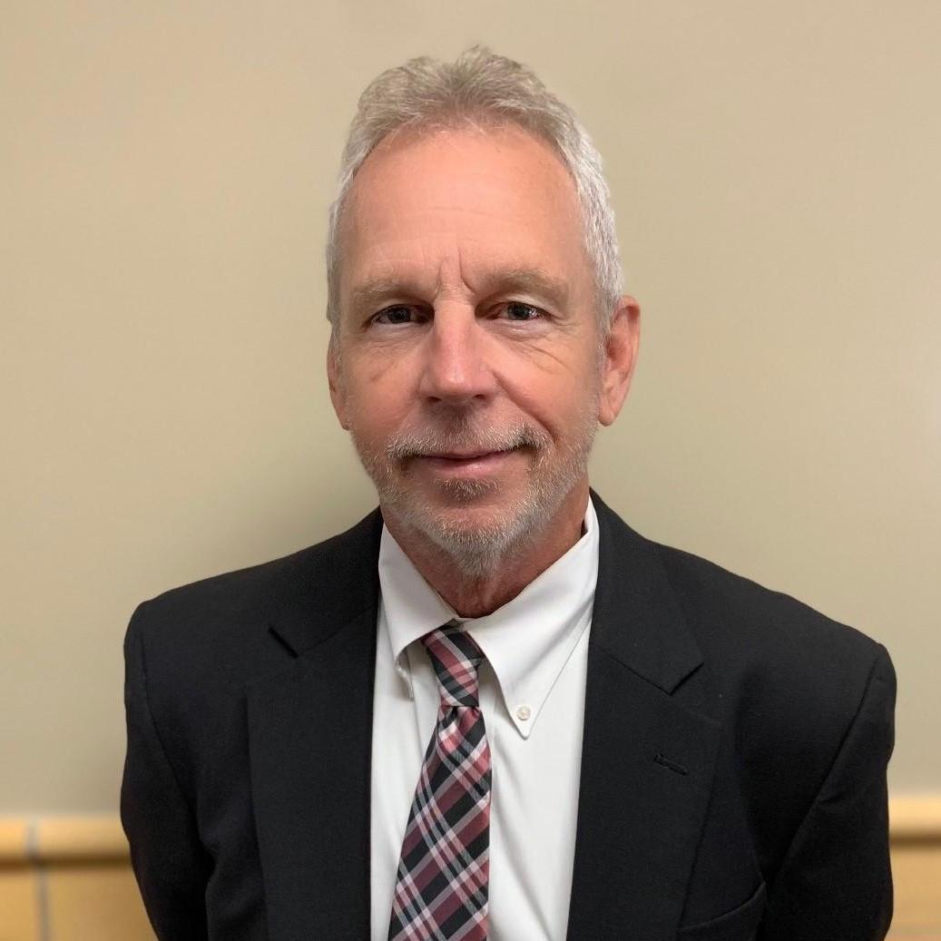 Barry Bennett's Profile Photo
