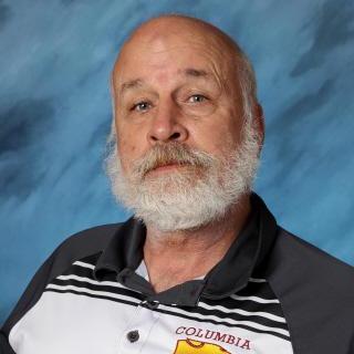 Doug Ewing's Profile Photo
