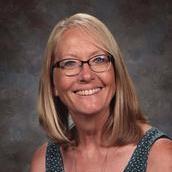 Sherrie Polasek's Profile Photo