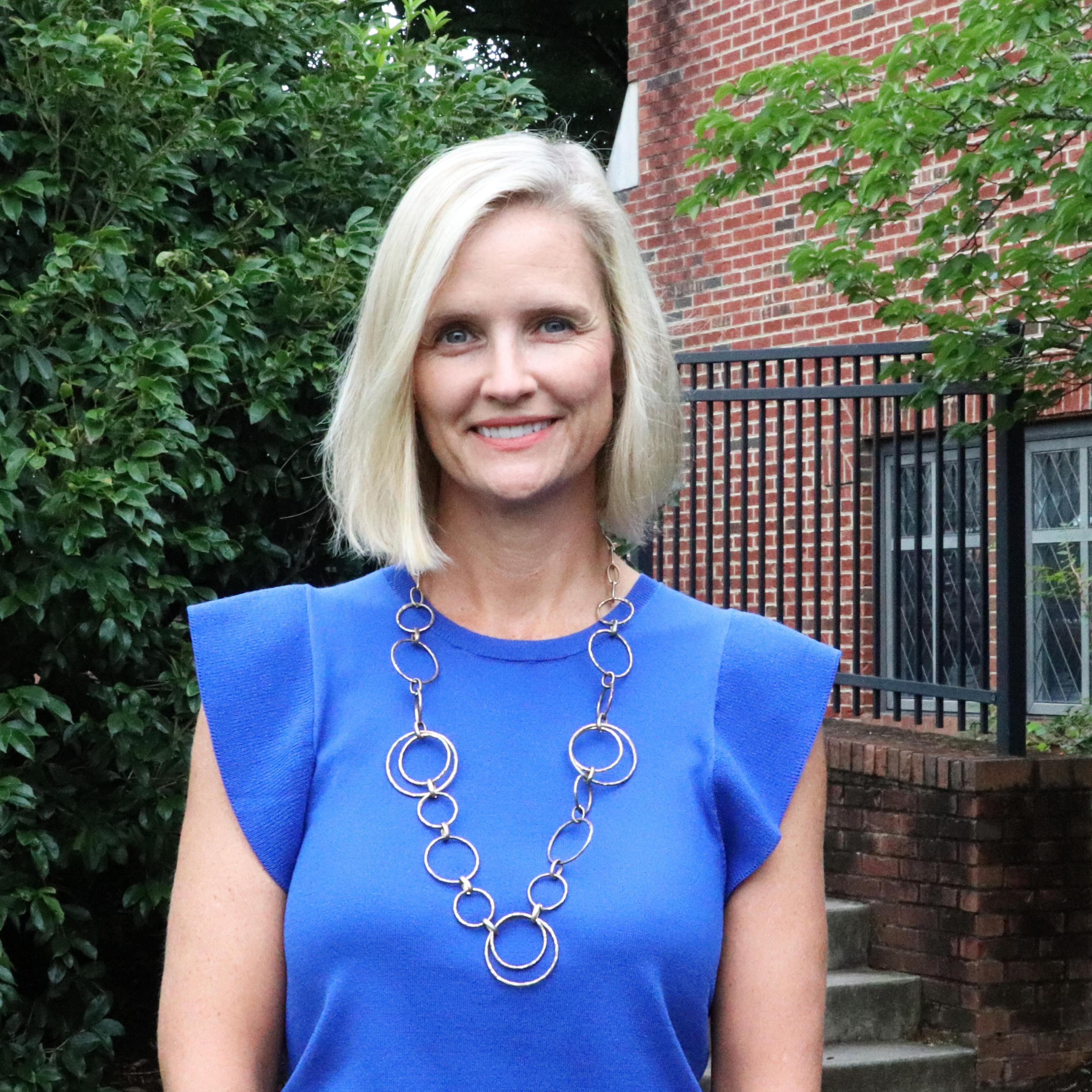 Sara Mann's Profile Photo