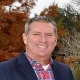 Jeff Kowalski's Profile Photo