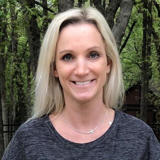 Kendra Benedict's Profile Photo
