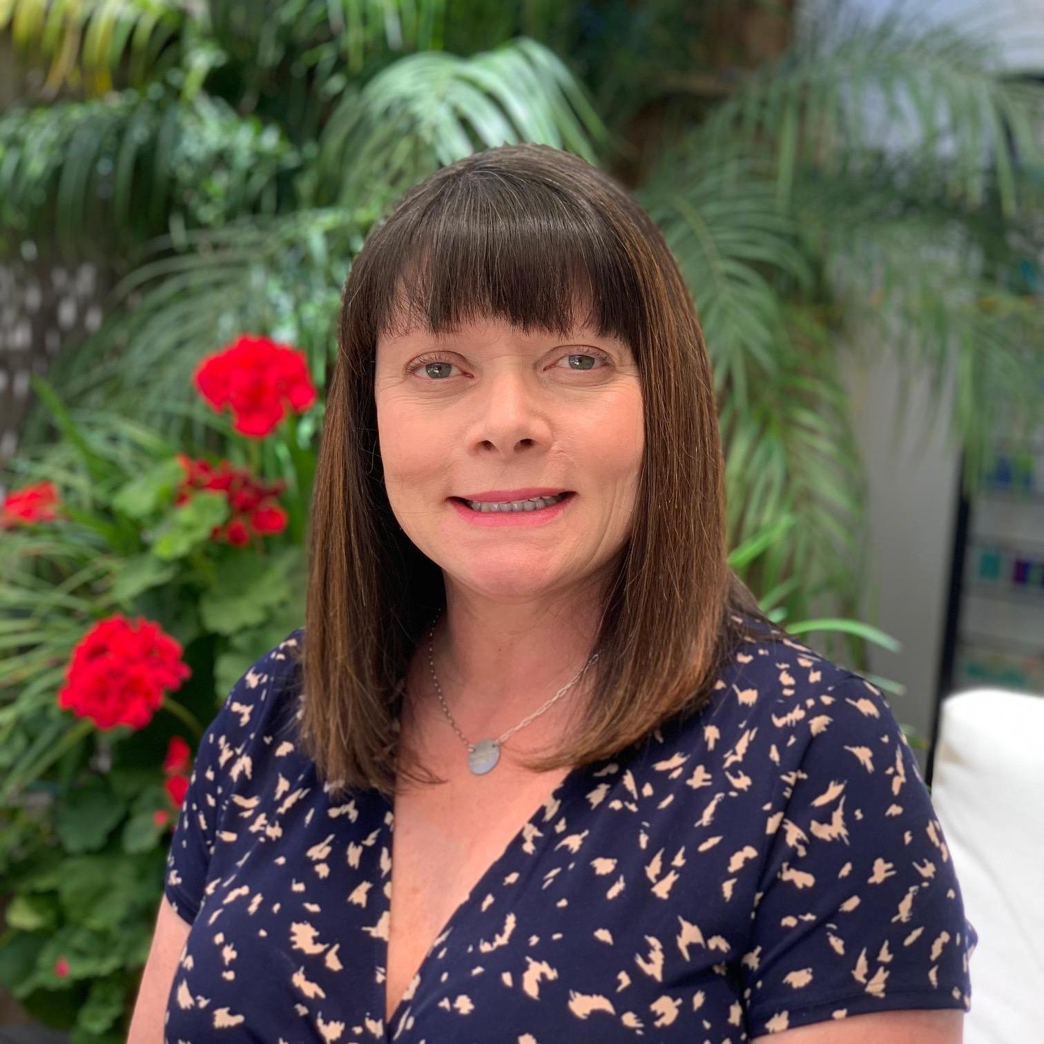 Terii Ault's Profile Photo
