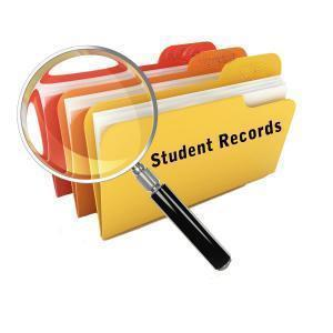Special Education Records Made Available Featured Photo