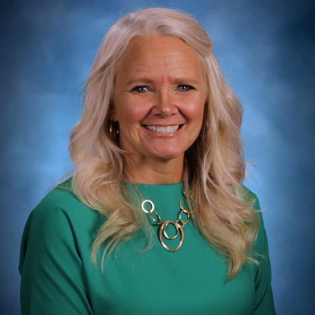 Elan Miles (Academic Administrator)'s Profile Photo