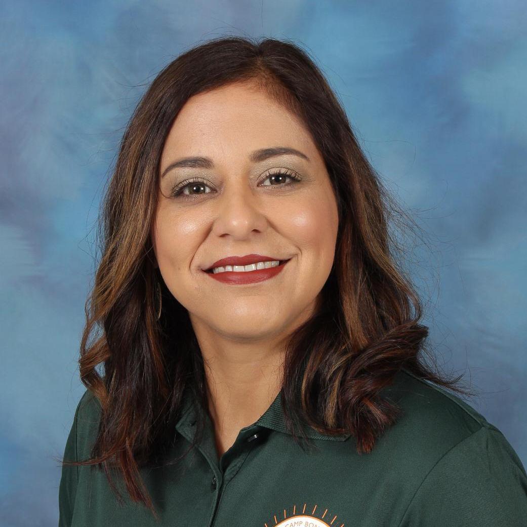 Melissa Trevino4's Profile Photo
