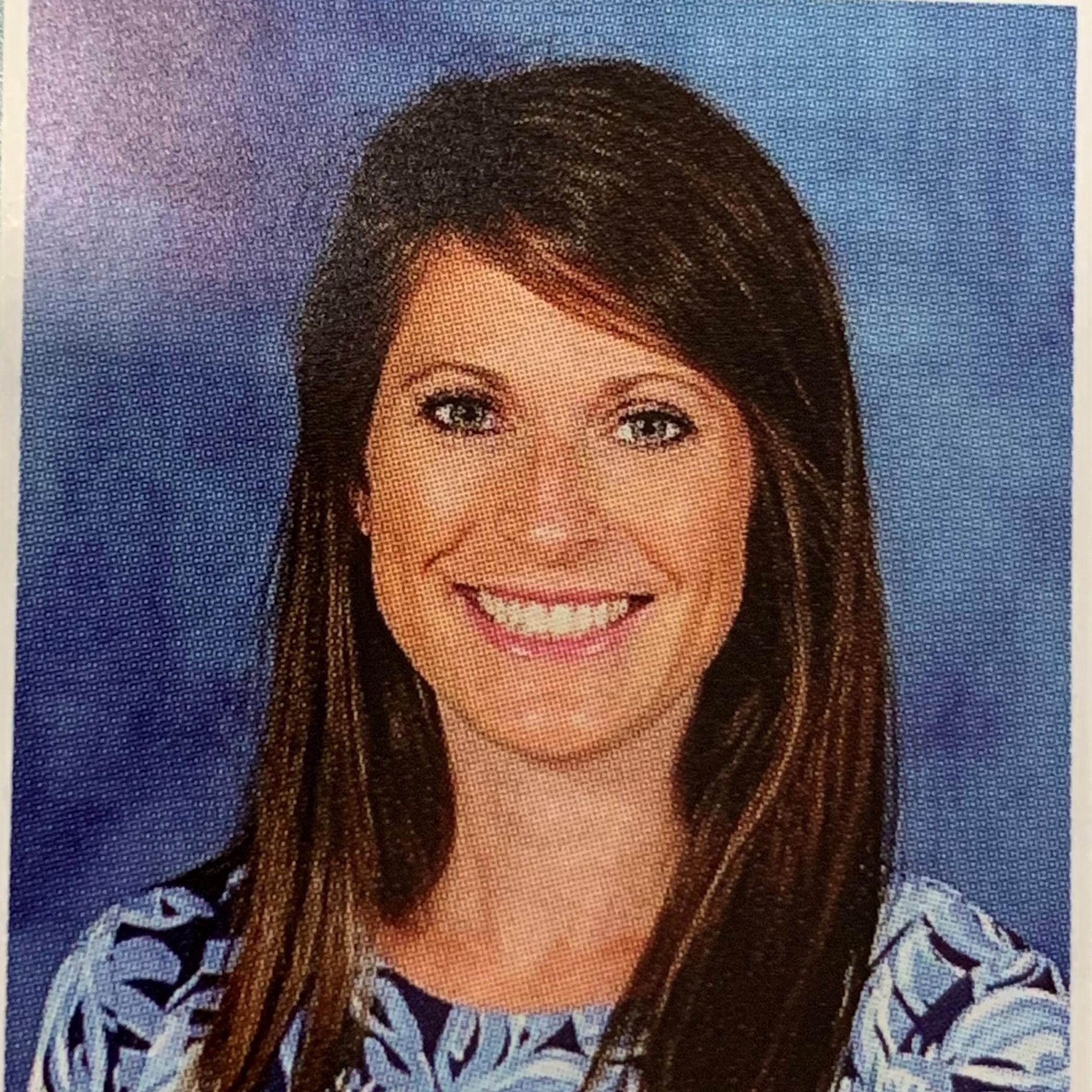 Allison Lenartz's Profile Photo