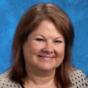 Vivian Stone's Profile Photo