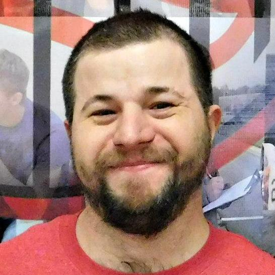 Johnathan Brown's Profile Photo