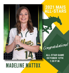 All-Star Game Fastpitch News.png