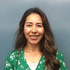 Sandra Mendoza's Profile Photo