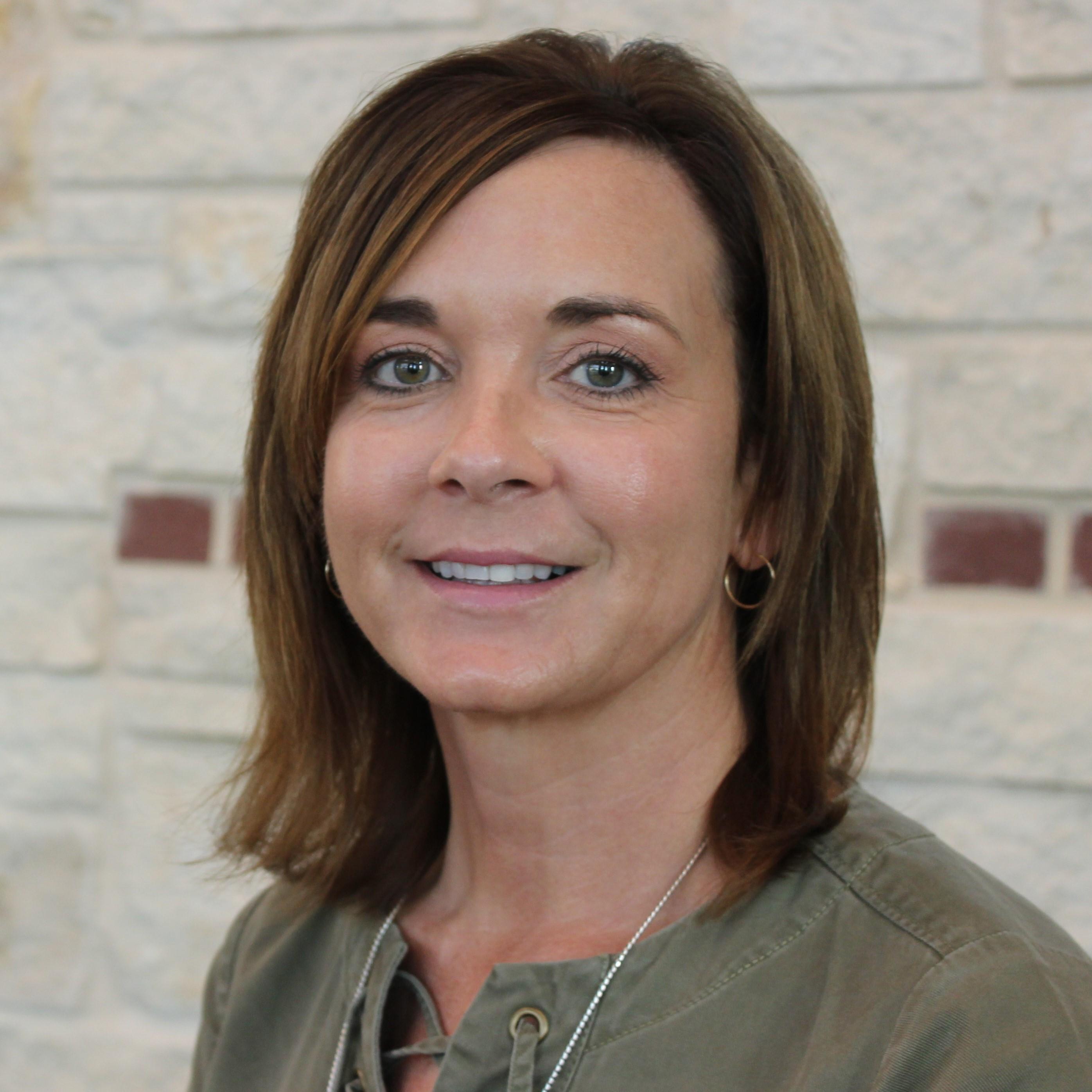 Carla Cheshire's Profile Photo