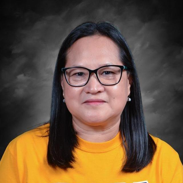 Riza Omadio's Profile Photo
