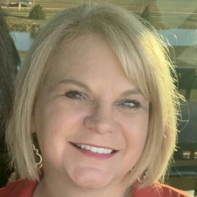 Donna Sexton's Profile Photo