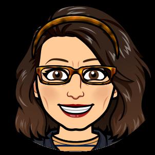 Sarah Vasquez's Profile Photo
