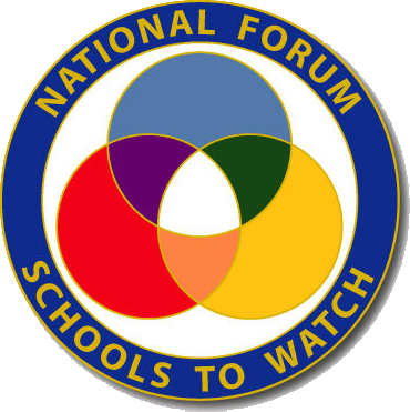 Schools to Watch District Featured Photo