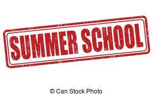 Caldwell School District Credit Recovery Summer School Summer 2019 Thumbnail Image